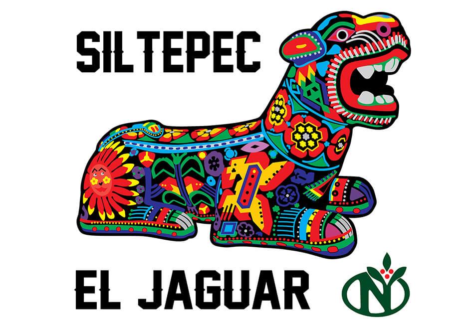 COSTAL EL JAGUAR 2 DE FEBRERO.cdr