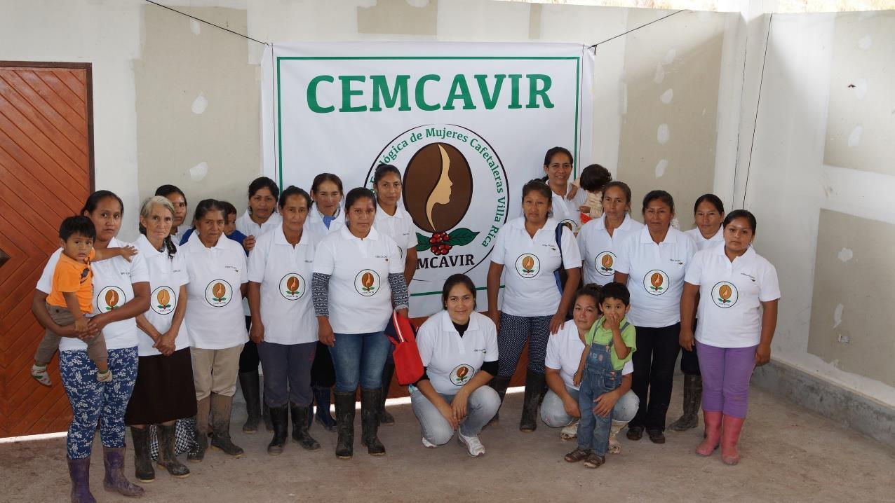 Cemcavir-13