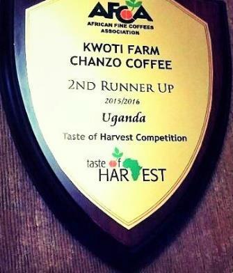 Chanzo Coffee-08