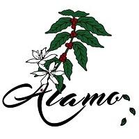 Finca_Alamo_SHG_Mexico