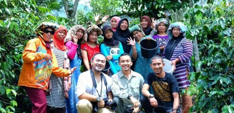 Indonesia-Ratu-Ketiara-Gayo-01
