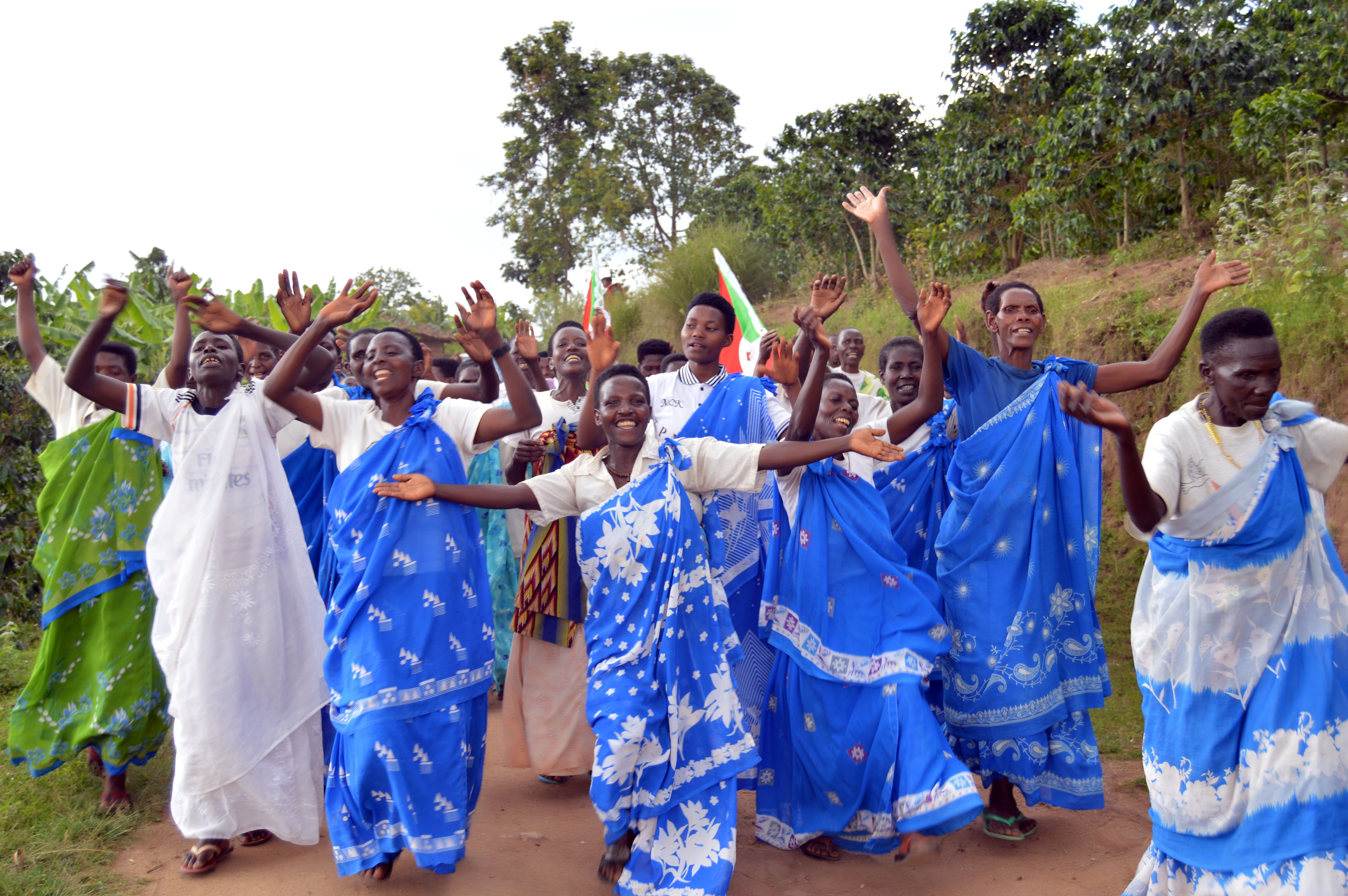 JNP-coffees-Burundi-Microlots-13