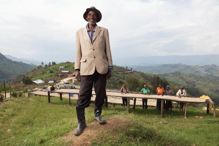 Kageyo-Rwanda-01