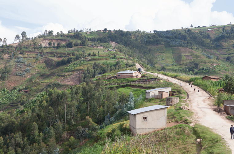 Kageyo-Rwanda-02