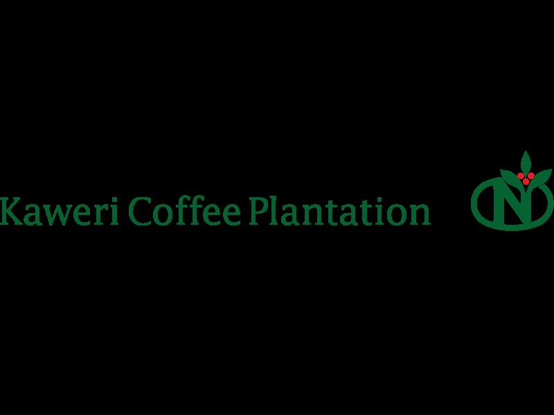 Kaweri_Logo_4c