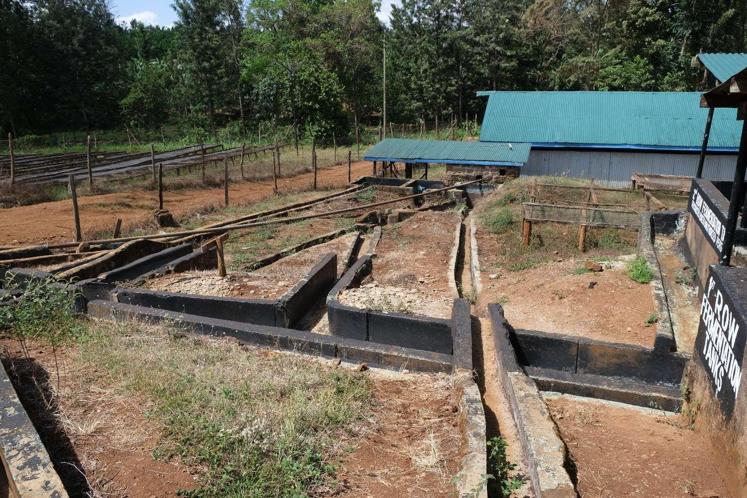 Kibirigwi-Ragati-Factory