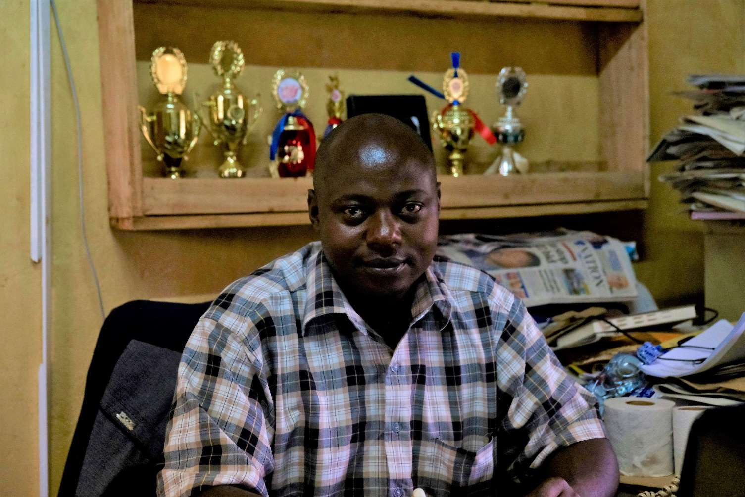 Kibirigwi-Ragati-George-Ngare-Kamondo