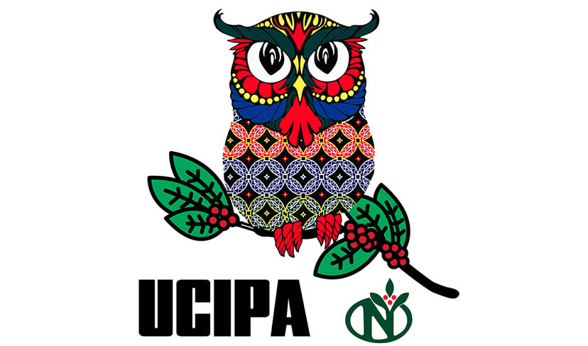LOGO UCIPA.cdr