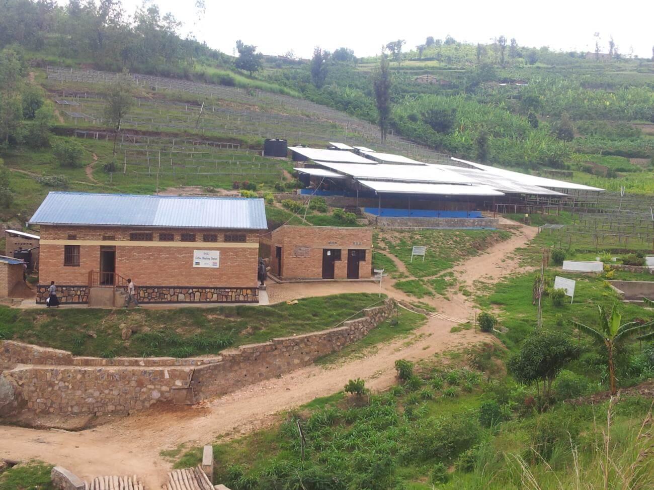 Rwanda_Sholi_01