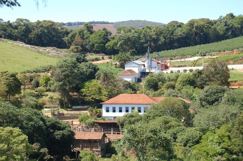 brazil-fazenda-sertao-yellow-bourbon-pb-natural-03