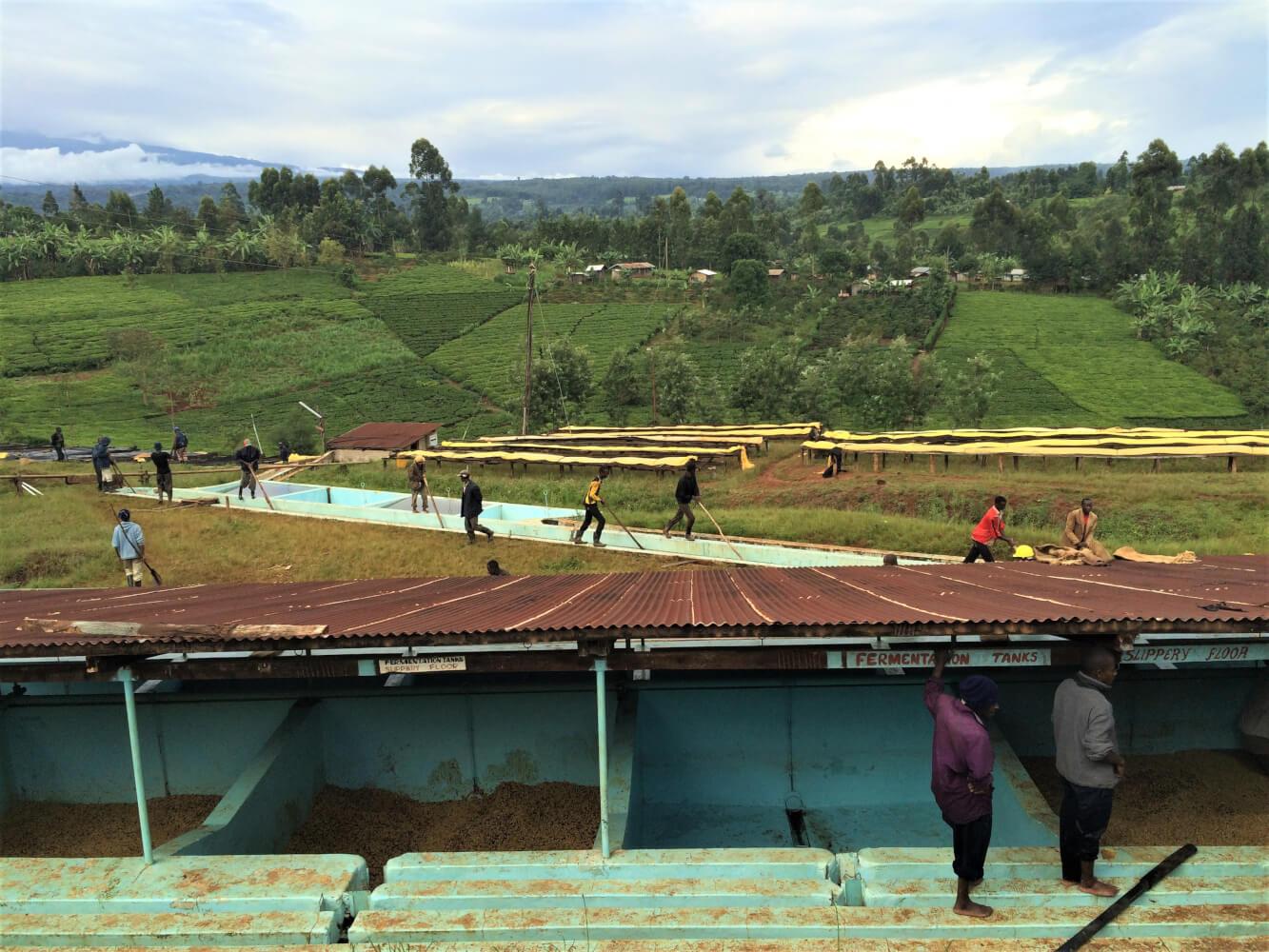 kenya images 4