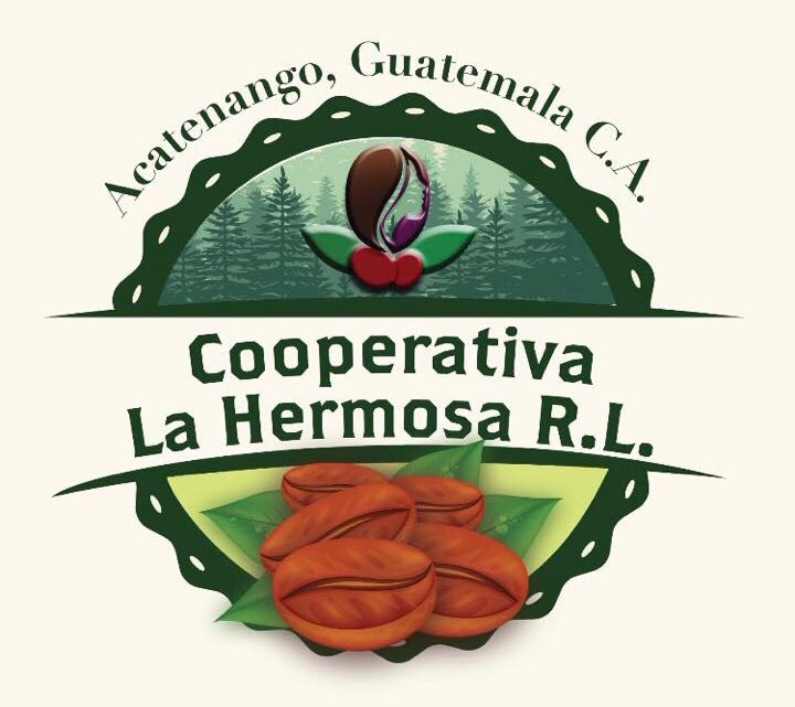 la-hermosa-logo