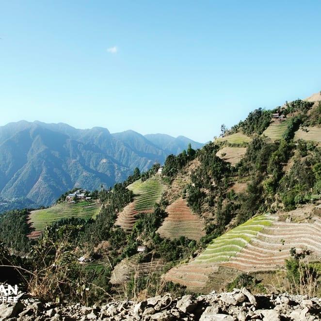 nepal-kavre-4