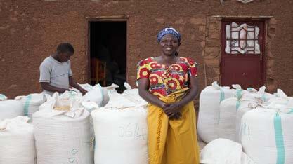 rwandaishema1